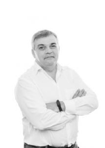 Jorge Sietra