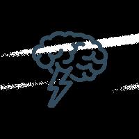 artificial intelegence algorithm