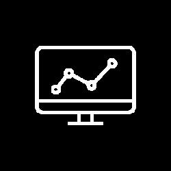 icons_PBI_services-13