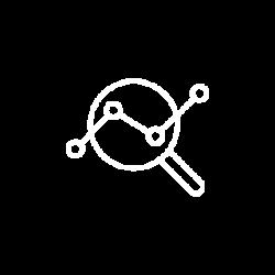icons_PBI_services-14