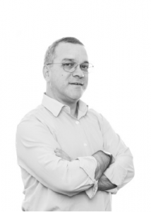 Hugo Cartaxeiro