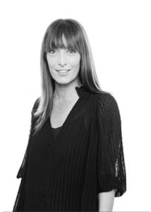 Vera Oliveira Santos
